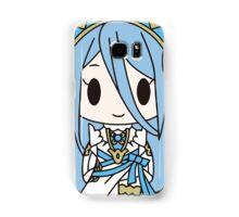 Fire Emblem: Fates Azura Chibi Samsung Galaxy Case/Skin