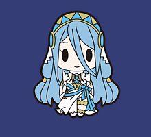 Fire Emblem: Fates Azura Chibi Unisex T-Shirt
