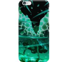 Water Witch iPhone Case/Skin