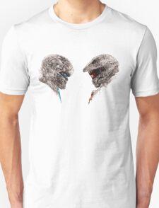 Halo 5 art T-Shirt