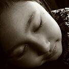 Good Dreams  by Sparc_ eg