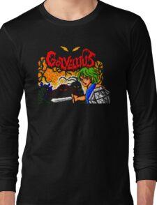 Golvellius  Long Sleeve T-Shirt