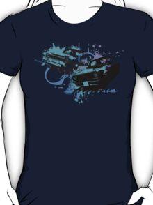 No Skool like the Old Skool T-Shirt