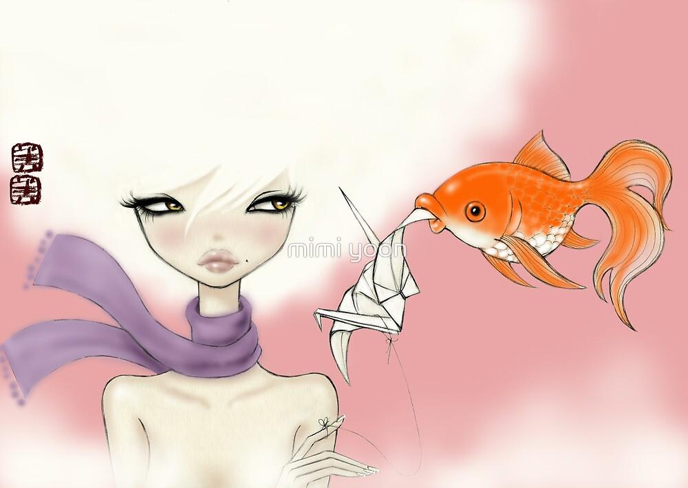 d o n ' t . . .  ( t w o ) by mimi yoon