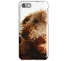 Best Friends iPhone Case/Skin