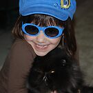 Kitty Love by Shelby  Stalnaker Bortone