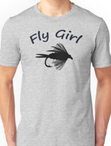 Fly Girl  - Infant One Piece Unisex T-Shirt