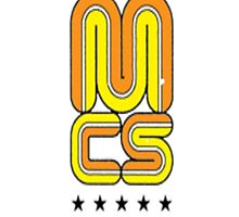 BECK MCS Logo by thegmoney041