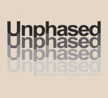fade by Unphased