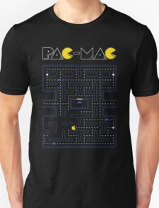 Pac-Mac T-Shirt
