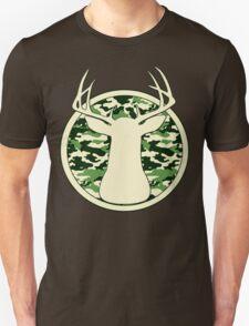 Trophy Buck T-Shirt