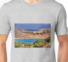 Two Bays Unisex T-Shirt