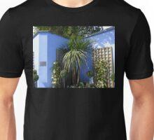 Not Marrakech.........................Derry/Londonderry Unisex T-Shirt