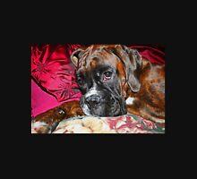 Dreamy -Boxer Dogs Series- Unisex T-Shirt