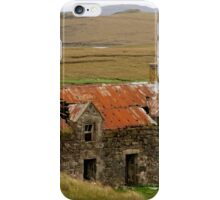 Location, Location iPhone Case/Skin