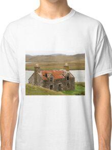 Location, Location Classic T-Shirt