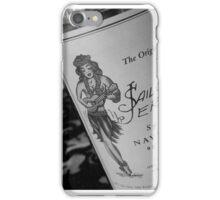 Rummy Gal iPhone Case/Skin
