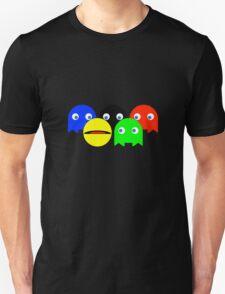 Olympacs Unisex T-Shirt
