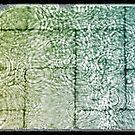 torrential ripples by vampvamp