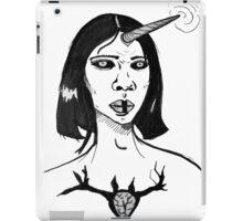 Fantasy iPad Case/Skin