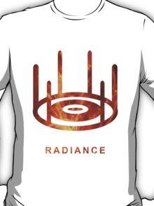 Destiny - Radiance T-Shirt