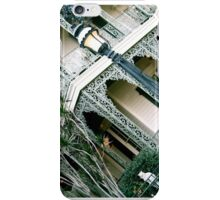 Haunted 05 iPhone Case/Skin