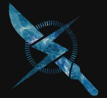Destiny - Arc Blade (Textless) T-Shirt