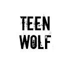 Teen Wolf by helene50