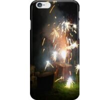 (Not) The Fourth of July iPhone Case/Skin