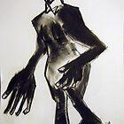 Smashin Man by Kathleen Duronio