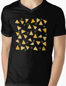 Nacho Frenzy T-Shirt