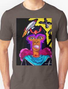 Ms. Magneto T-Shirt