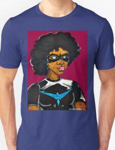 Night Wing T-Shirt