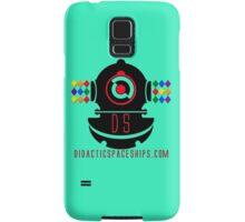 F R E E ( 2 ) L O V E Samsung Galaxy Case/Skin