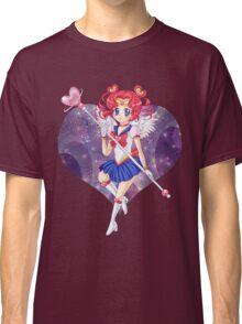 Chibi Chibi Classic T-Shirt