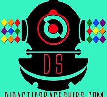 F R E E ( 2 ) L O V E by didacticspace
