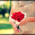 Wedding by Larissa Brea