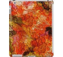 Courage iPad Case/Skin