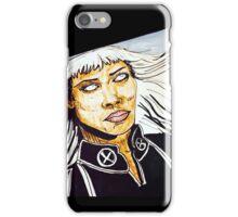 Storm iPhone Case/Skin