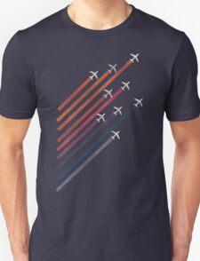 Aerial display T-Shirt