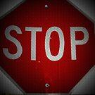 Stop by jammingene