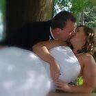 Kylie & stuart by KeepsakesPhotography Weddings