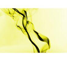 Wisp 004 Photographic Print
