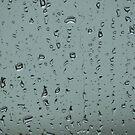 It's Raining Again... by Littlehalfwings