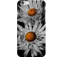 Sunny Side Out iPhone Case/Skin