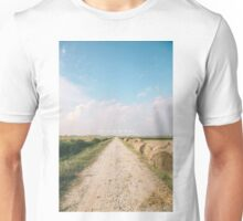 One Way To Love Unisex T-Shirt