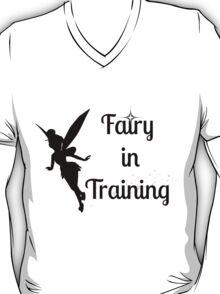 Fairy in Training T-Shirt