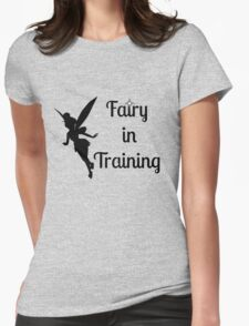 Fairy in Training T-Shirt