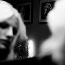 The love of Madness (III) aka Marilyn and Me by Henrik Malmborg