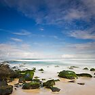Cabarita Beach by Jason Asher